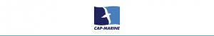 bande logo capmarine
